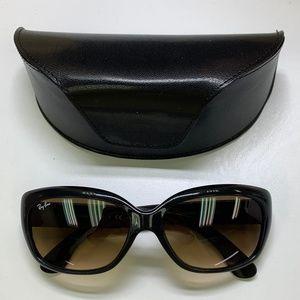 🕶️Custom Ray-Ban RB4101 Sunglasses/916/VT441🕶️